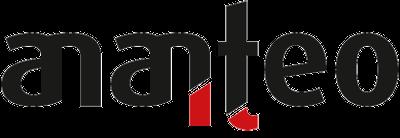 logo_ananteo-ft
